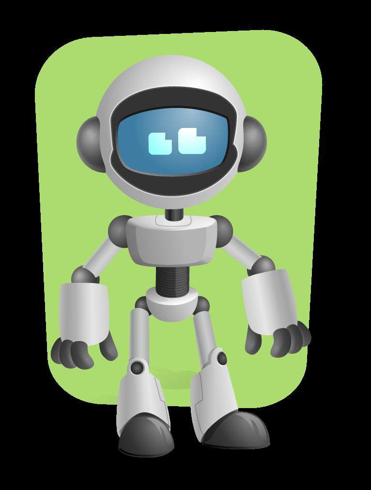 robot56